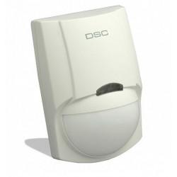 Detector efractie LC 100PI