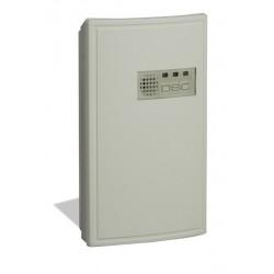 Detector efractie LC 105DGB