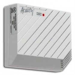 Detector efractie AC 101
