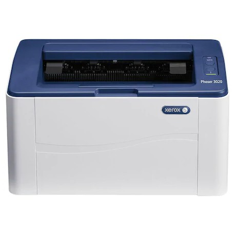 Imprimanta laser Xerox Phaser 3020  Wireless  A4