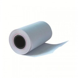 Role termice 37 x 12mm