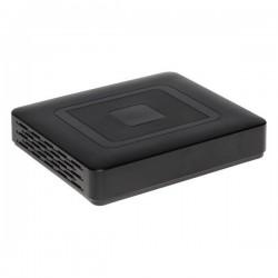 DVR Envio ADP-508 8 canale