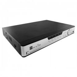 DVR Envio ESS4M16-NRT - 16 canale