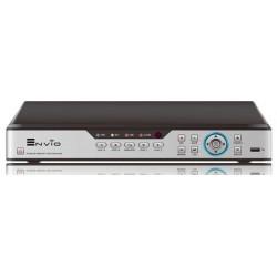 DVR Envio ESS5M04-NRT - 16 canale