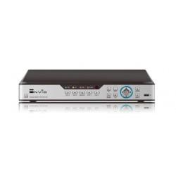 DVR Envio ESS8M08-NRT - 8 canale