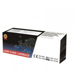 Cartus toner laser compatibil Brother TN1030