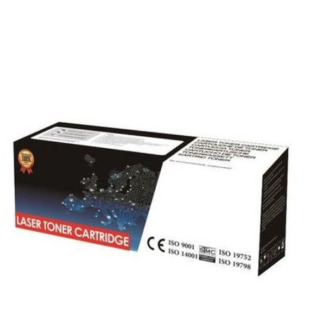 Cartus toner laser compatibil Samsung 111S