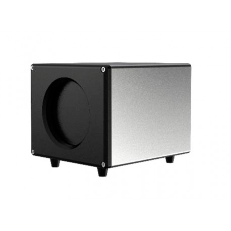 Calibrator black body pentru dispozitive termice DS-2TE127-G4A