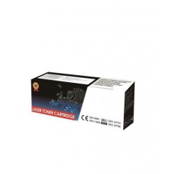BROTHER TN2421-CARTUS TONER LASER COMPATIBIL