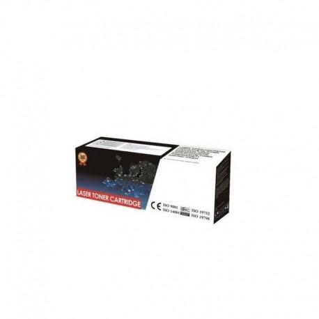 HP 505X-CARTUS TONER LASER COMPATIBIL