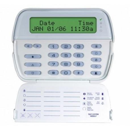 Tastatura PK 5500