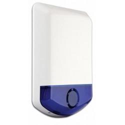 Sirena de exterior wireless WT 4911