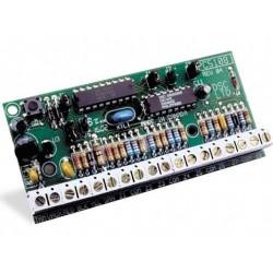 Extensie centrala PC 5108