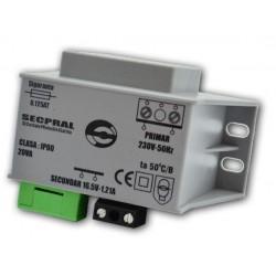 Transformator capsulat TC20/16 SC