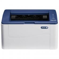 Imprimanta laser Xerox Phaser 3020  Wireless  A4