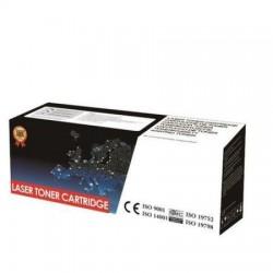 Cartus toner laser compatibil HP 283A