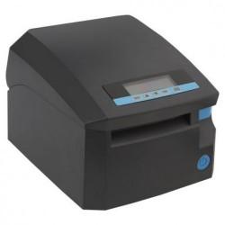 Imprimanta fiscala FP700