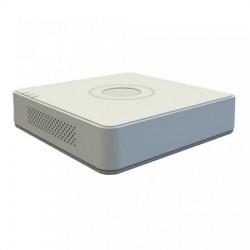DVR HIKVISION DS-7108HGHI-F1/N