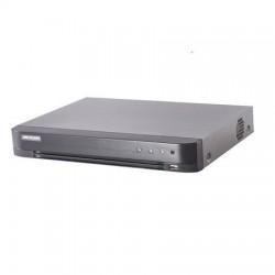 DVR HIKVISION 5.0 iDS-7208HQHI-M1/S