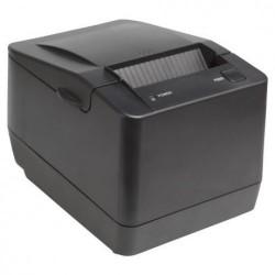 Imprimanta fiscala FP800
