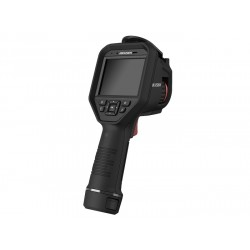 Camera IP portabila detectie febra DS-2TP21B-6AVF/W